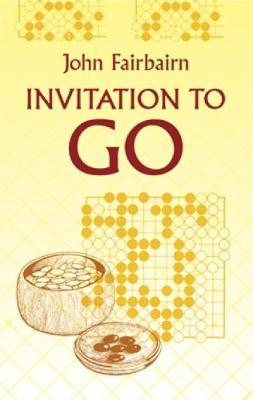 Intation to Go: v.i (Paperback)