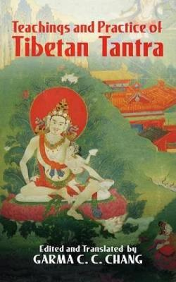 Teachings and Practice of Tibetan Tan (Paperback)