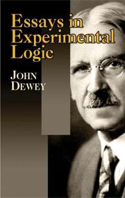Essays in Experimental Logic (Paperback)