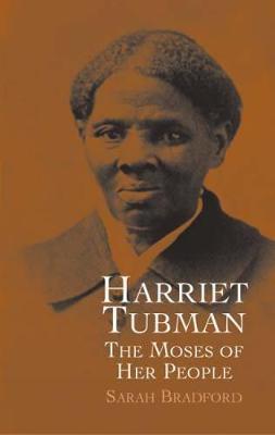 Harriet Tubman - African American (Paperback)