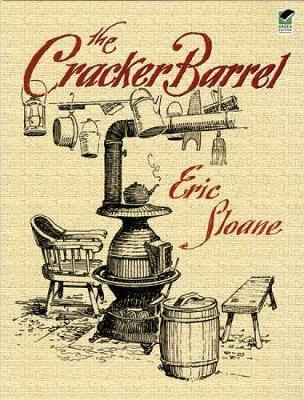 The Cracker Barrel (Paperback)