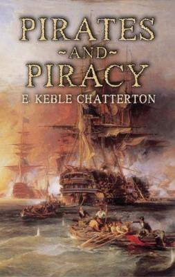 Pirates and Piracy - Dover Maritime (Paperback)