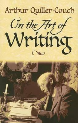 On the Art of Writing (Paperback)