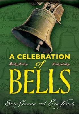 A Celebration of Bells (Paperback)