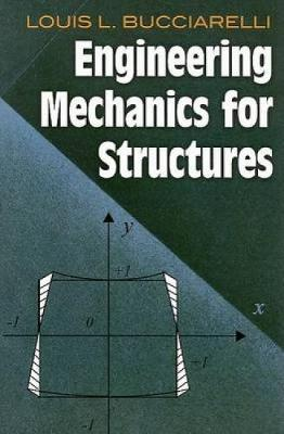 Engineering Mechanics for Structures - Dover Civil and Mechanical Engineering (Paperback)