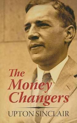 The Money Changers (Paperback)
