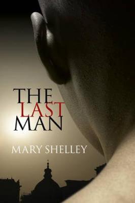 The Last Man (Paperback)