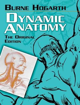Dynamic Anatomy: The Original Edition (Paperback)