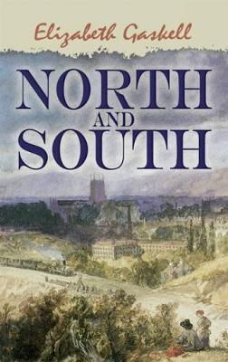 North and South (Paperback)