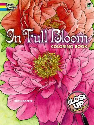 In Full Bloom (Paperback)