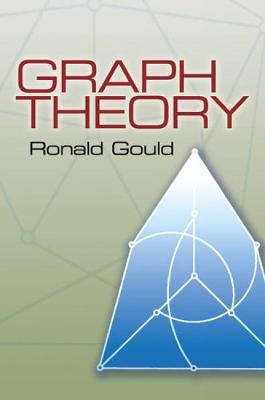 Graph Theory - Dover Books on Mathematics (Paperback)