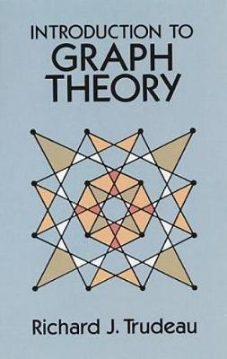Introduction to Graph Theory - Dover Books on Mathematics (Paperback)