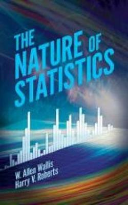 The Nature of Statistics (Paperback)