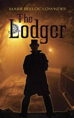 The Lodger (Paperback)
