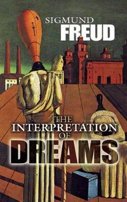 The Interpretation of Dreams - Dover Thrift Editions (Paperback)