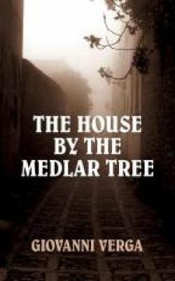 The House by the Medlar Tree (Paperback)