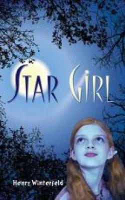 Star Girl (Paperback)