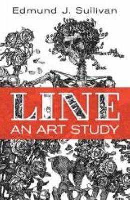 Line: An Art Study (Paperback)