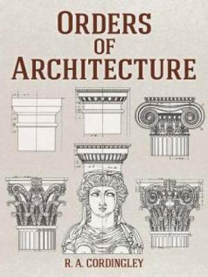 Orders of Architecture (Paperback)