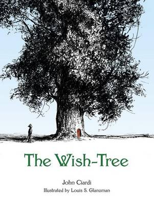 The Wish-Tree (Paperback)