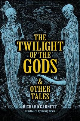 The Twilight of the Gods (Paperback)