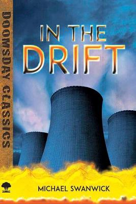 In the Drift (Paperback)