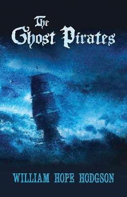 Ghost Pirates (Paperback)