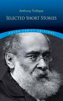 Selected Short Stories (Paperback)