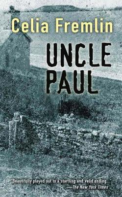 Uncle Paul (Paperback)