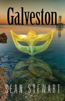 Galveston (Paperback)