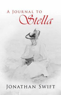 A Journal to Stella (Paperback)