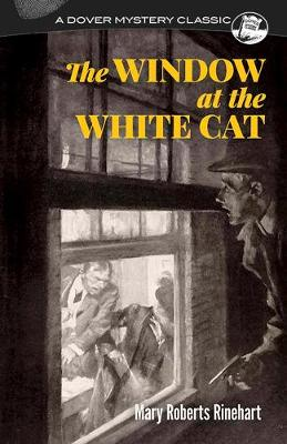 The Window at the White Cat (Paperback)