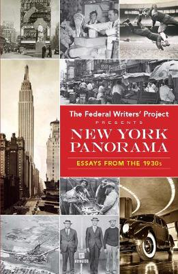 the 1930s essay