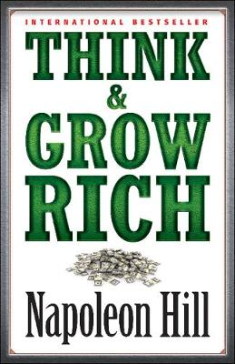 Think & Grow Rich (Paperback)