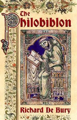 The Philobiblon (Hardback)