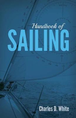 Handbook of Sailing (Paperback)