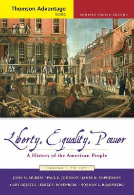 Lib/Equal/POW,Vol I,Comp 4e (Paperback)