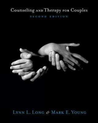 Counseling and Therapy for Couples (Paperback)