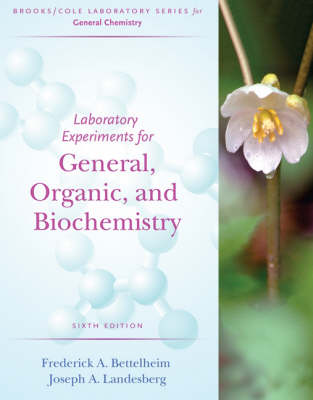 Lab Exp-Intro to Gob 6e (Book)