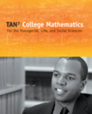 Coll Math F/Mlss 6e (Book)