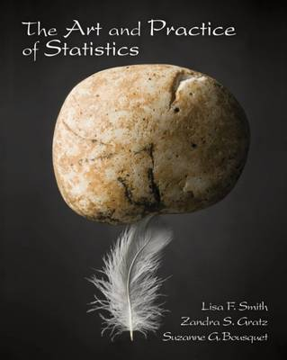 The Art and Practice of Statistics (Paperback)