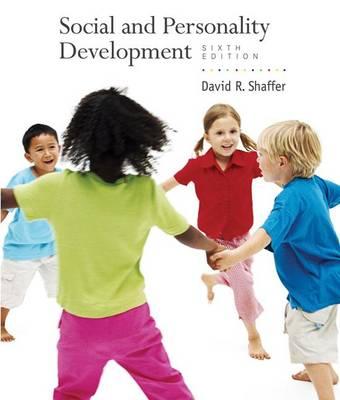 Child and Adolescent Development CD-ROM, Version 2.0 (CD-ROM)
