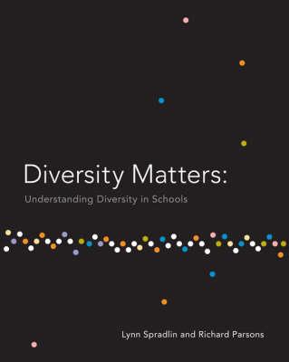 Diversity Matters: Understanding Diversity in Schools (Paperback)