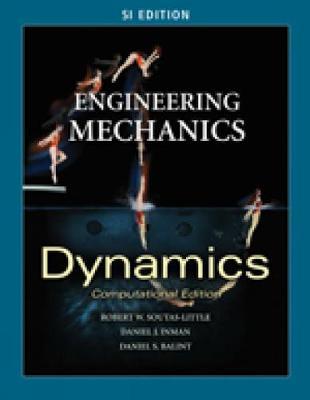 Engineering Mechanics: Dynamics - Computational Edition - SI Version (Hardback)
