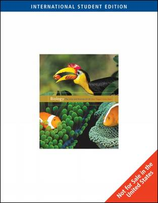 Biology: The Unity and Diversity of Life (Paperback)