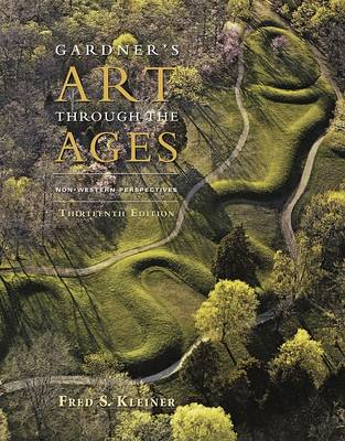 Gardner's Art Through the Ages: Non-Western Perspectives (Paperback)