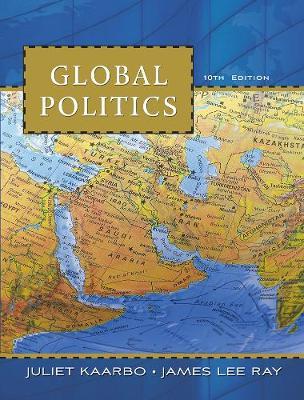 Global Politics (Paperback)
