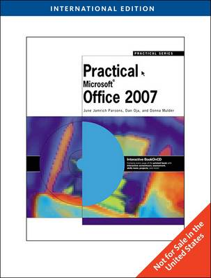 Practical Office 2007