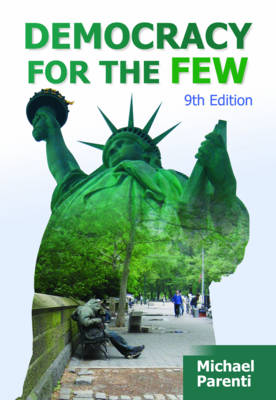 Democracy for the Few (Paperback)