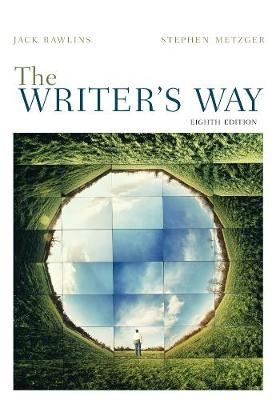 The Writer's Way (Paperback)